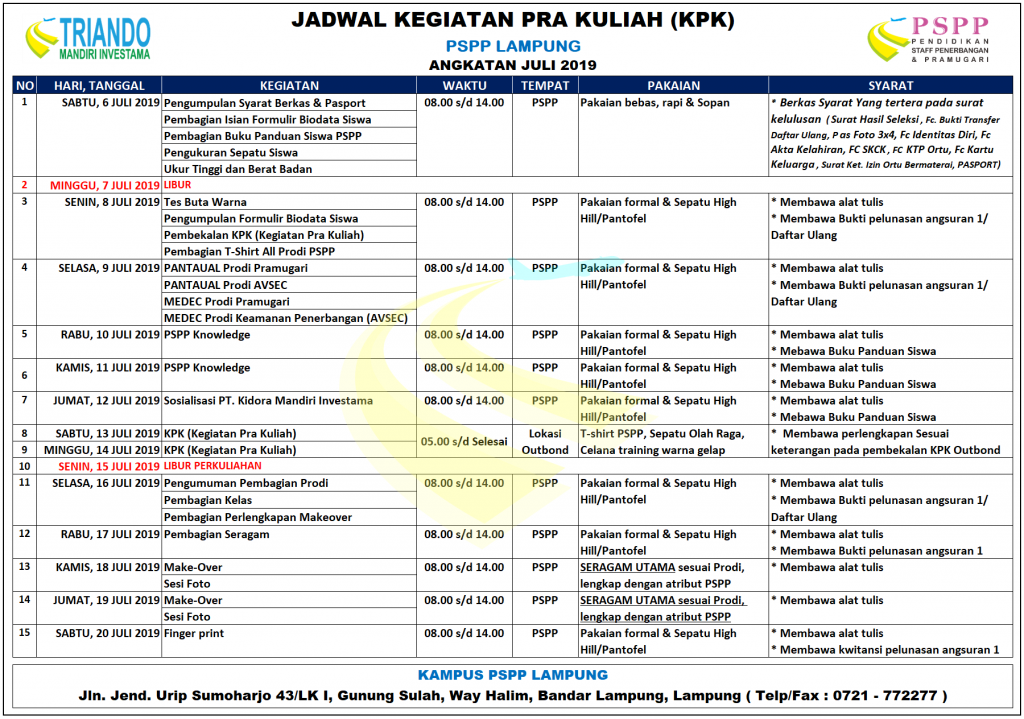 jadwal-prakuliah-pspp-lpg