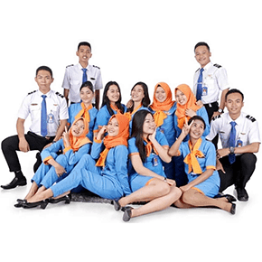 staff-penerbangan